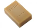 Prima Natural Soap