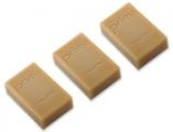 Prima Natural Soap 3 Pack